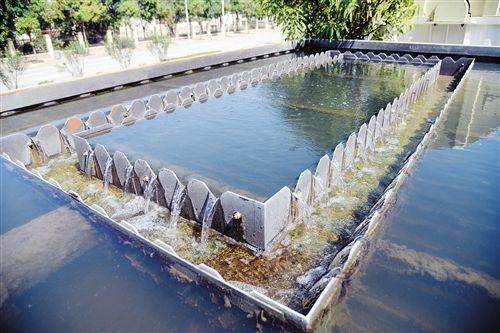 嘉兴化学污水处理 苏州恩比达环保科技供应