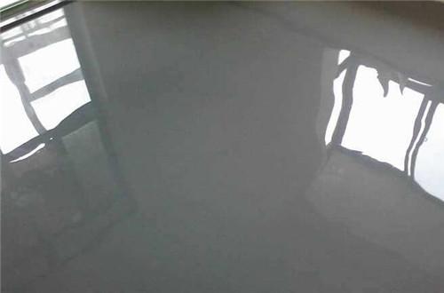 上海专业高强度防爆砂浆销售价格,高强度防爆砂浆