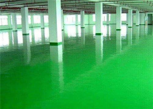 天津可靠修补砂浆价格,修补砂浆