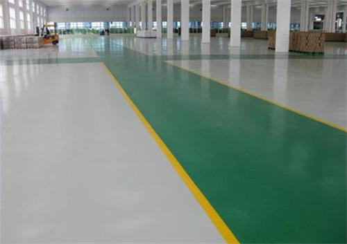 上海安全高强度自流平厂家 欢迎咨询「优尼瑞特公司」