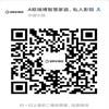 西安沃云威智能科技有限公司