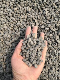 石家莊高耐磨玄武岩石子哪裏有賣,玄武岩石子
