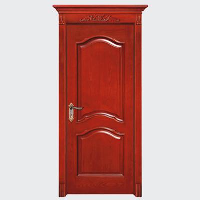 滑县家用烤漆门哪家质量好「英皇供」