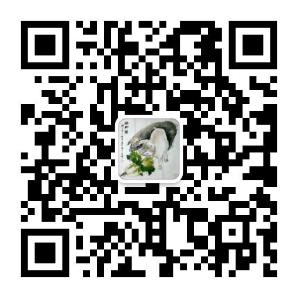 洛阳梓哲管材科技有限公司