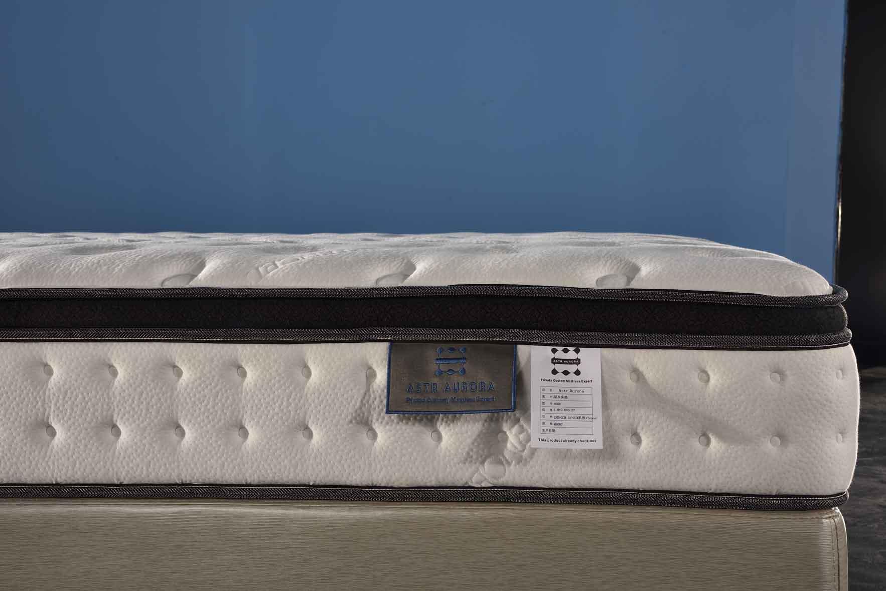 儿童床垫厂家电话 信息推荐 苏州星夜家居科技供应