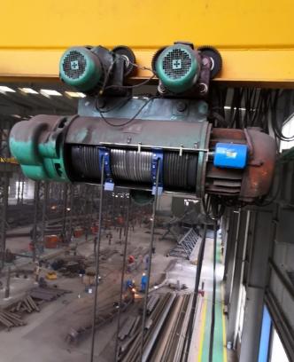 安徽进口电气设备控制改造 客户至上 合肥宇韵自动化技术供应
