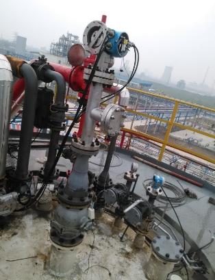 安徽专业仪表控制设计公司 欢迎咨询 合肥宇韵自动化技术供应