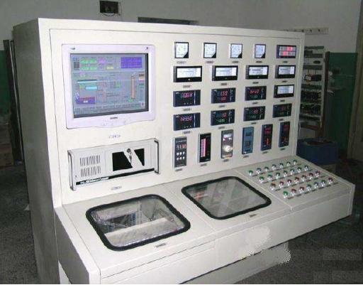Feidong Professional Fuel Boiler Maintenance and Integrity Service Hefei Yuyun Automation Technology Supply