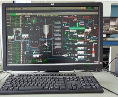 芜湖大型锅炉安装公司,锅炉