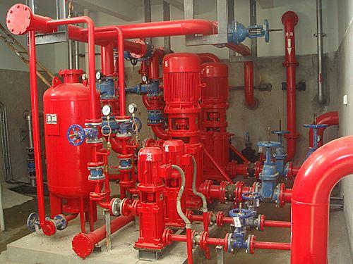 巢湖水泵房维保 来电咨询 合肥宇韵自动化技术供应