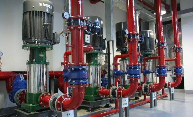 巢湖水泵房维修 诚信服务 合肥宇韵自动化技术供应