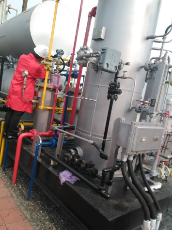巢湖电气设备维保公司 服务至上 合肥宇韵自动化技术供应