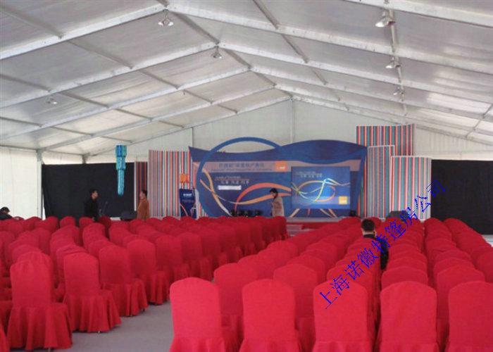 宁波开业庆典篷房搭建,开业庆典篷房