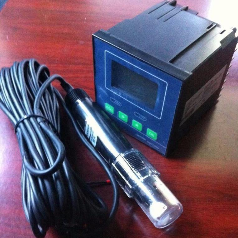 包河区专业传感器控制改造公司 服务为先 合肥宇韵自动化技术供应