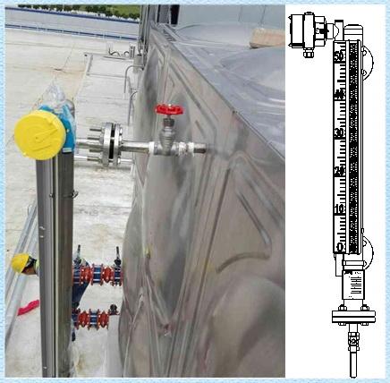 包河区专业化工仪表控制改造公司
