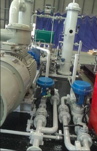 庐阳区专业调节阀检修 值得信赖 合肥宇韵自动化技术供应