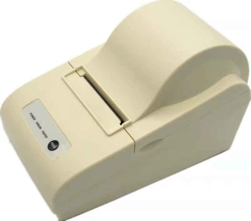 上海进口无线通讯打印机价格 抱诚守真 苏州梅赛奥电子科技供应