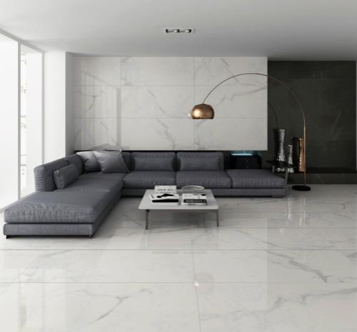 六盘水瓷砖背景墙多少钱,瓷砖