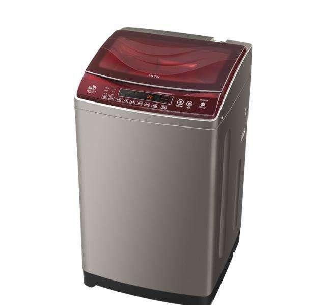 河南三洋洗衣机清洗,洗衣机