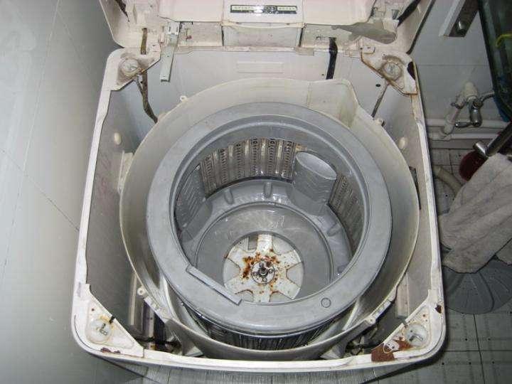 郑州三洋洗衣机,洗衣机