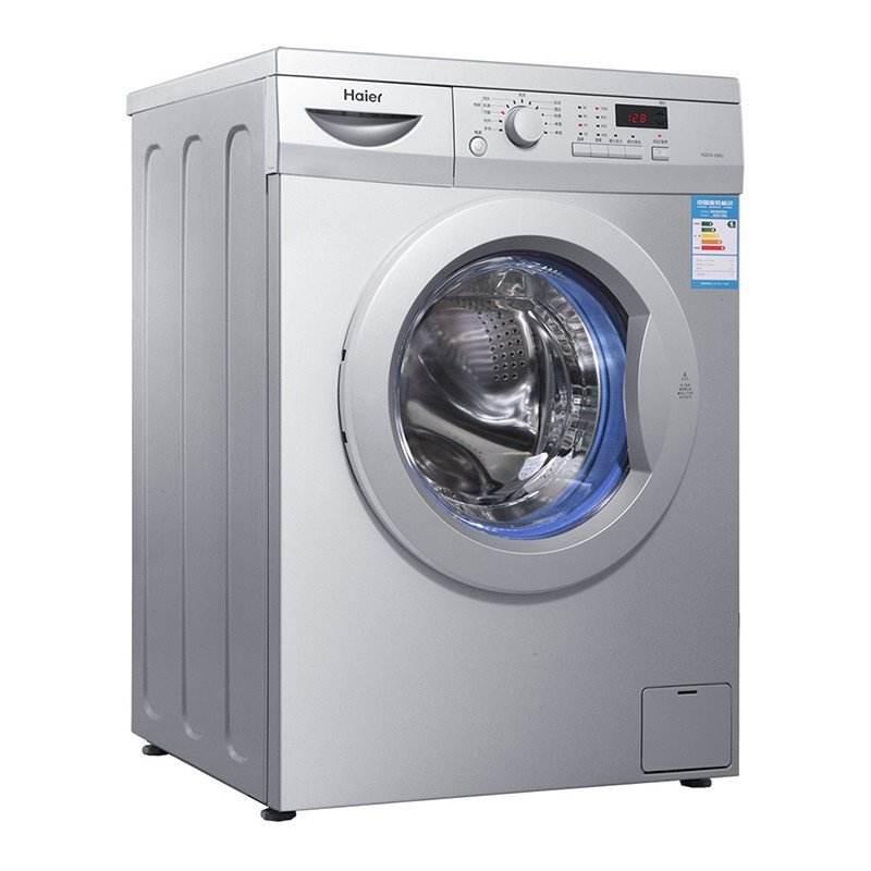三洋洗衣机安装,洗衣机