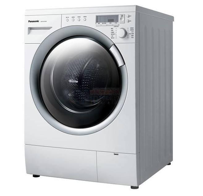 河南全自动洗衣机售后维修电话,洗衣机