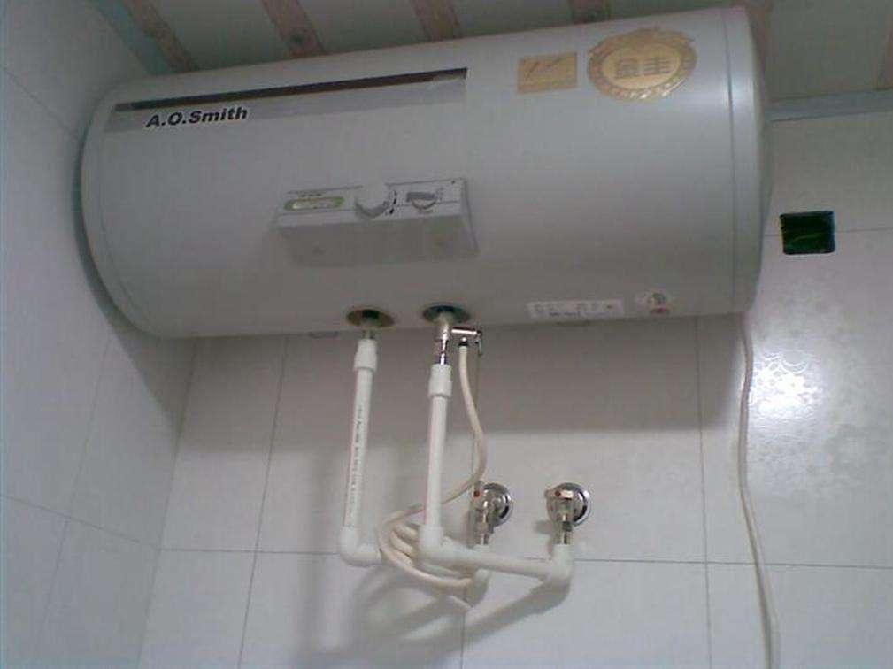 河南热水器售后维修电话,热水器