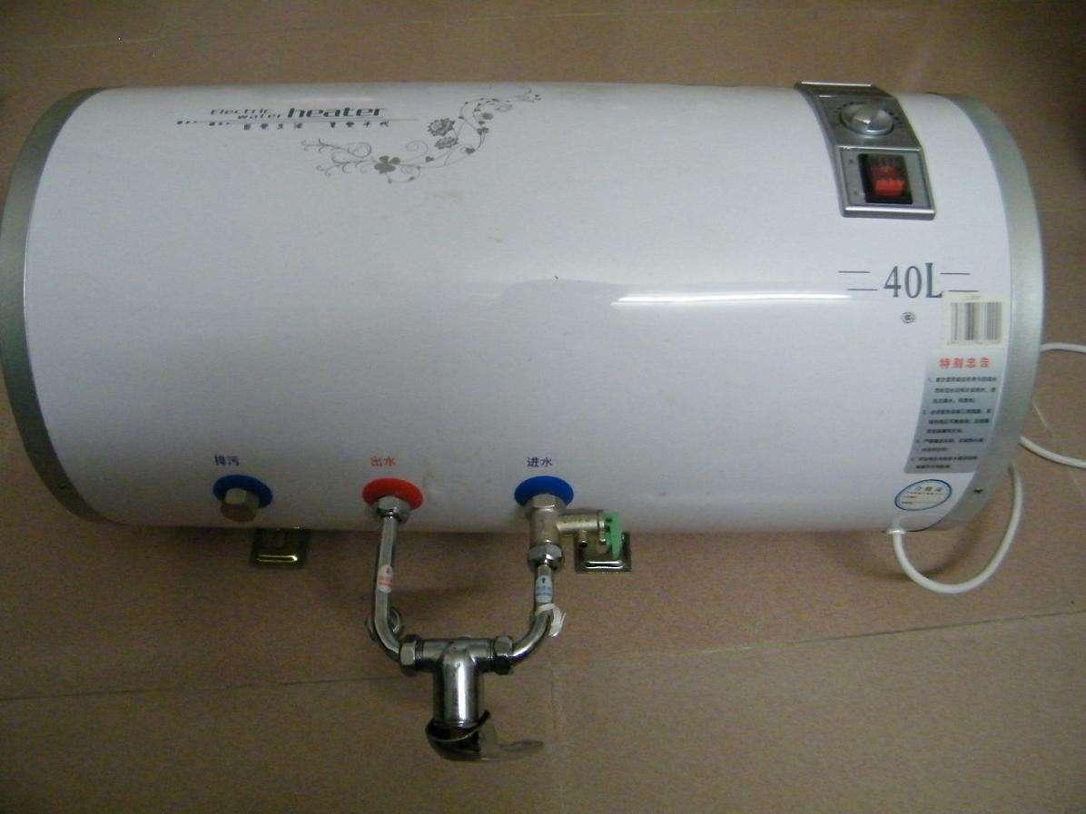郑州能率热水器安装电话,热水器