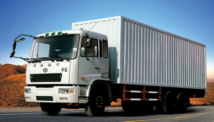 湖州至广州回头车整车运输,回头车整车运输