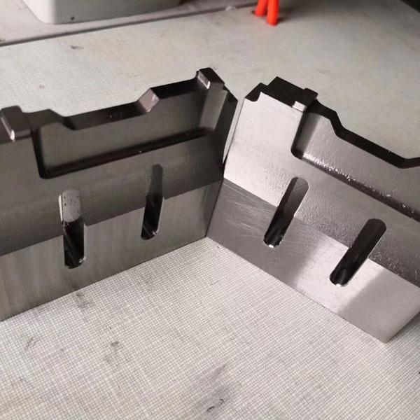 清远超声波焊头,超声波焊头