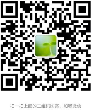 杭州信诺家政服务有限公司