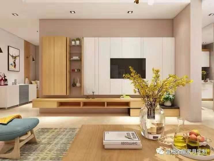 中国香港全屋家居定制价格「法国全百利家居供应」