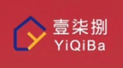 郑州壹柒捌企业管理咨询有限公司