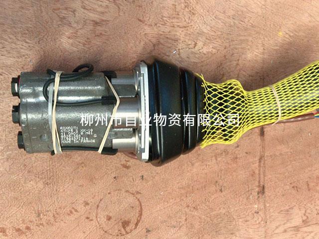 北京优质柳工装载机配件厂家 欢迎来电 自业物资供应