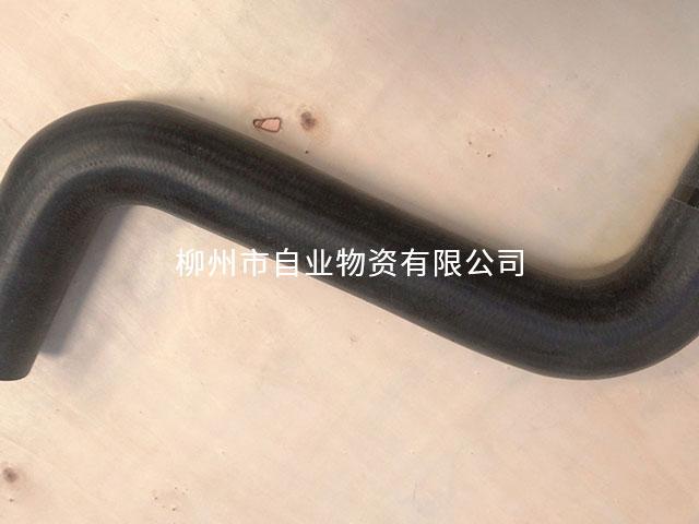 柳州柳工装载机配件