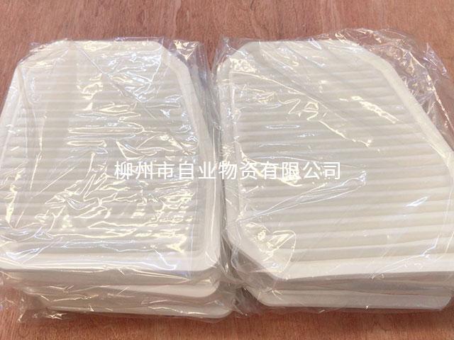 北京原厂柳工装载机配件供应商 欢迎来电 自业物资供应