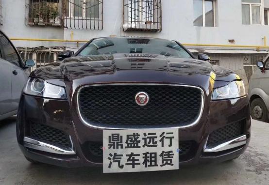 新市(shi)區包車公司哪家比較好 客戶至(zhi)上(shang)「鼎盛(sheng)遠行(xing)供(gong)應(ying)」