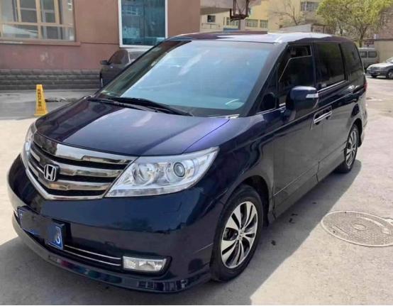 新疆乌市婚庆包车公司 客户至上「鼎盛远行供应」