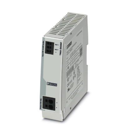 安徽QUINT-PS/1AC/24DC/20菲尼克斯电源,菲尼克斯电源