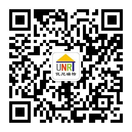 河北优尼瑞特科技有限公司
