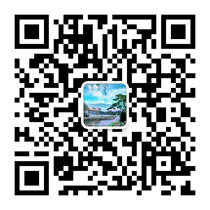合肥宇韵自动化技术有限公司