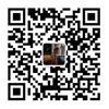 云南创盛钢结构工程有限公司