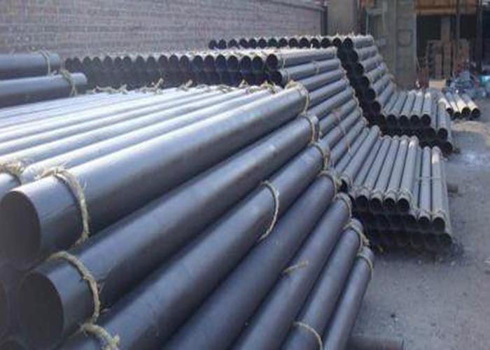 昭通離心鑄鐵排水管件生產 服務為先 晉城市晨暉管業供應