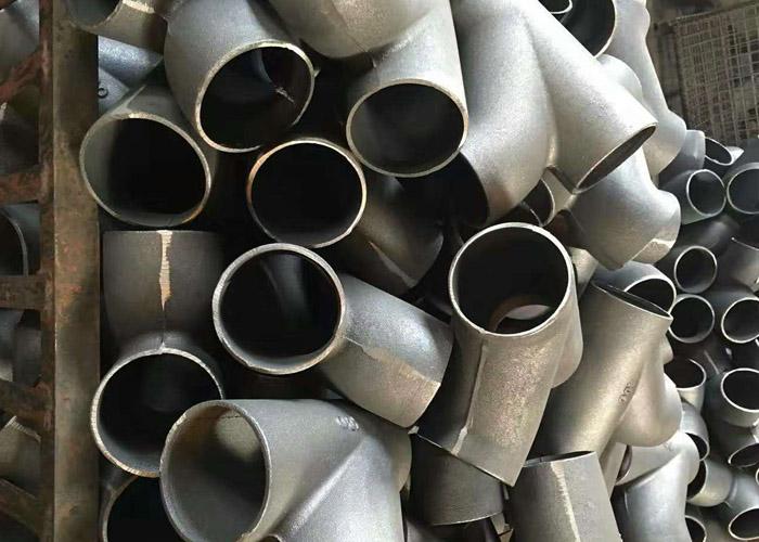 德宏柔性铸铁排水管价格 服务至上 晋城市晨晖管业365体育投注打不开了_365体育投注 平板_bet365体育在线投注