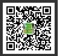 郑州博菲德商贸有限公司