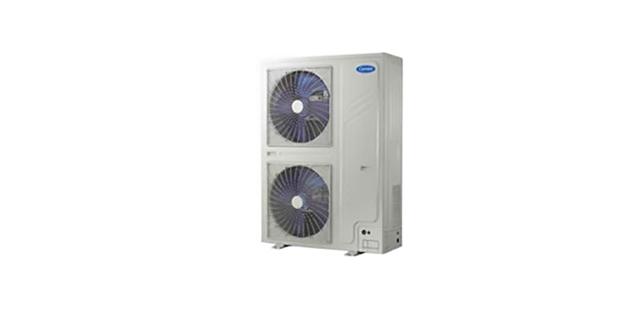 阜南上门中央空调代理商 欢迎咨询「阜阳市裕耀冷暖设备供应」