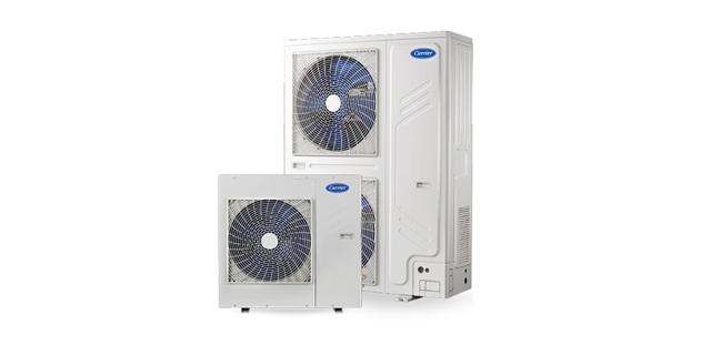 颍上上门中央空调哪家好 欢迎咨询「阜阳市裕耀冷暖设备供应」
