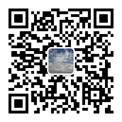 深圳市绿园轩园林花卉有限公司