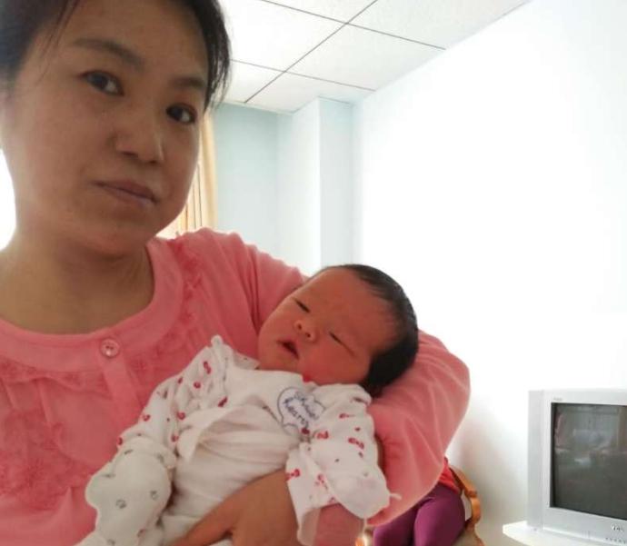 新疆乌鲁木齐儿童陪护公司的排名,陪护