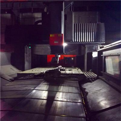 镇江官方在线测量厂家供应,在线测量
